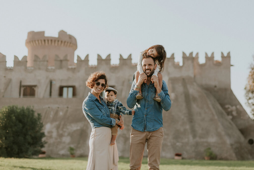 fotografo battistini roma