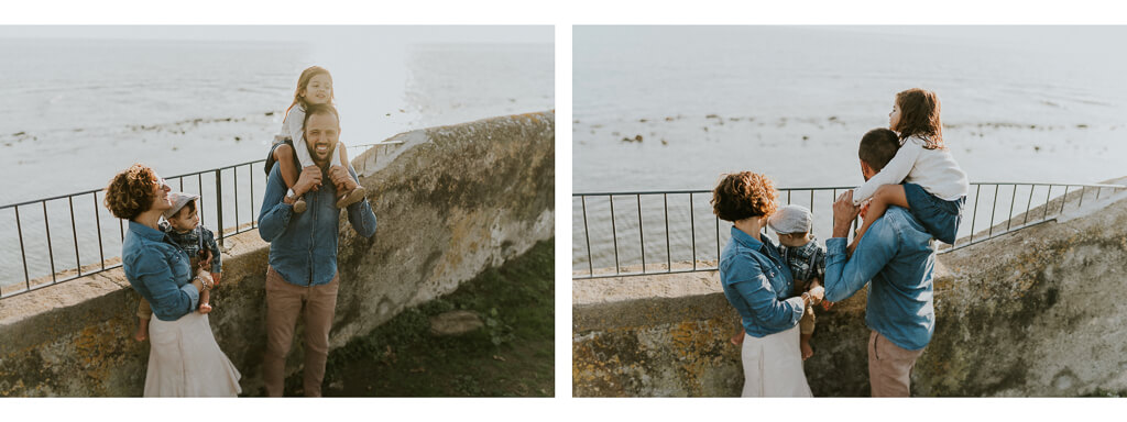 fotografo boccea roma