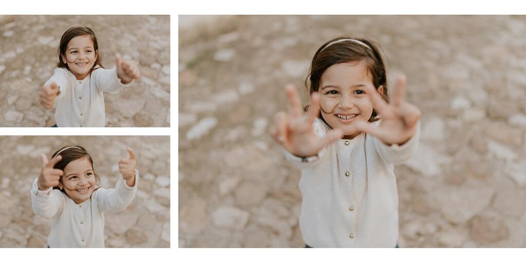 fotografo di famiglia a roma