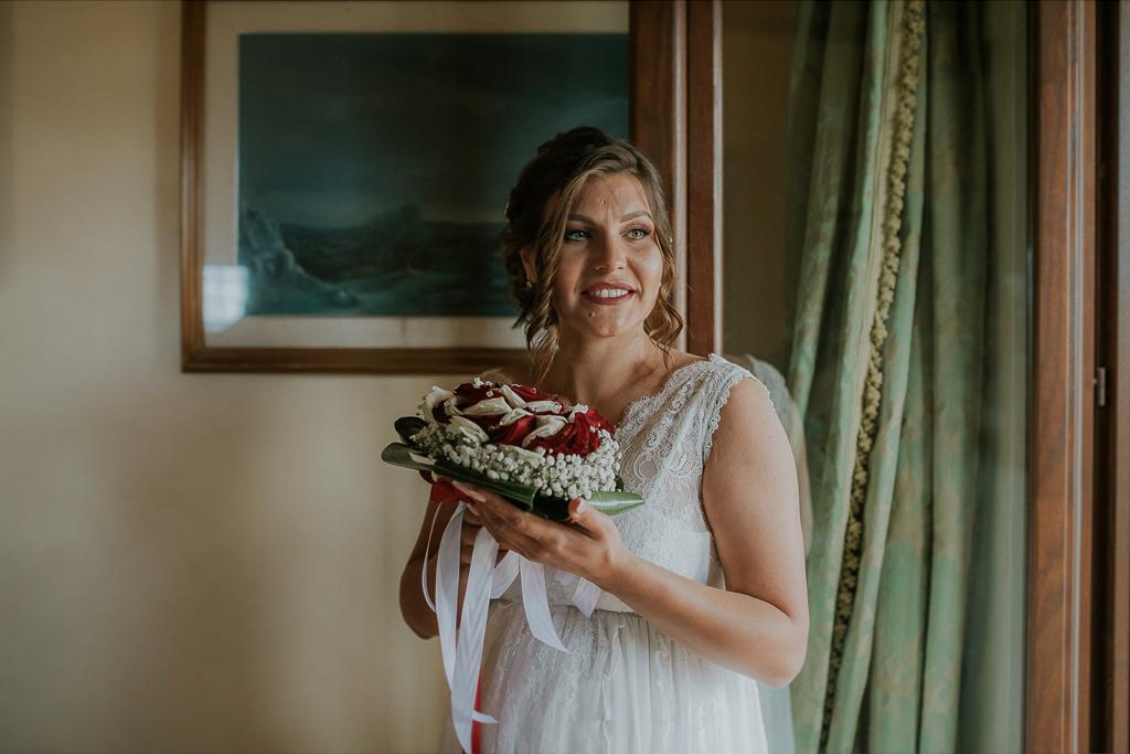 sposa in tenuta ceccucci roma