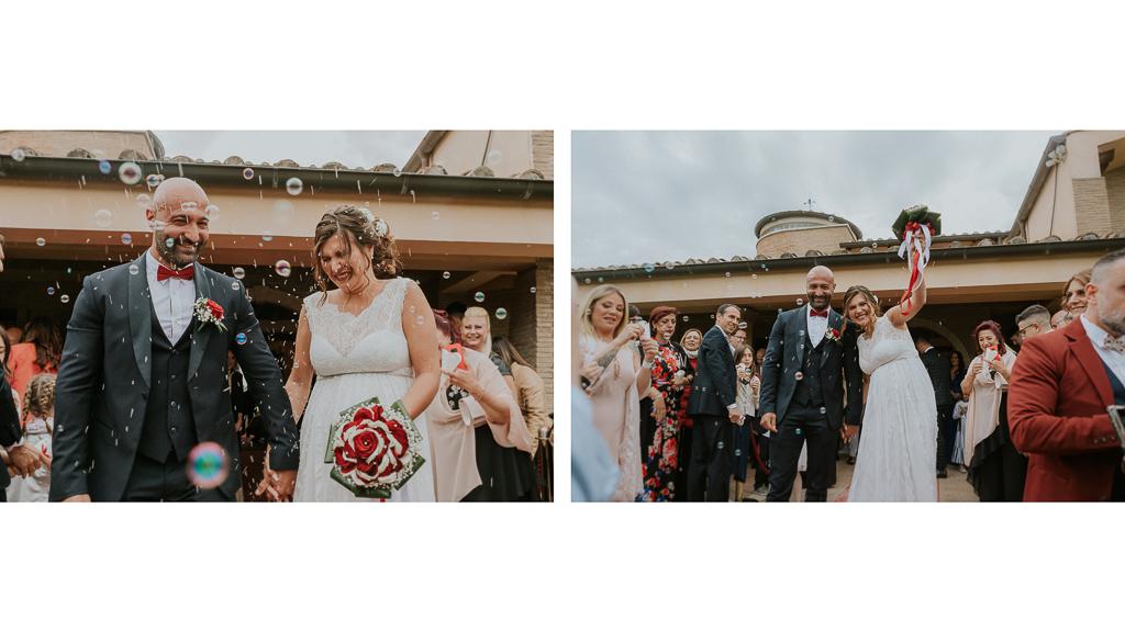 fotografo matrimonio tenuta ceccucci roma