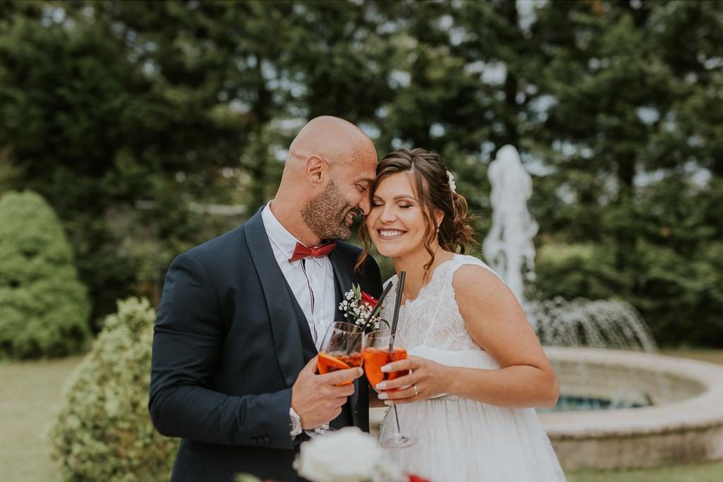 brindisi sposi tenuta ceccucci roma