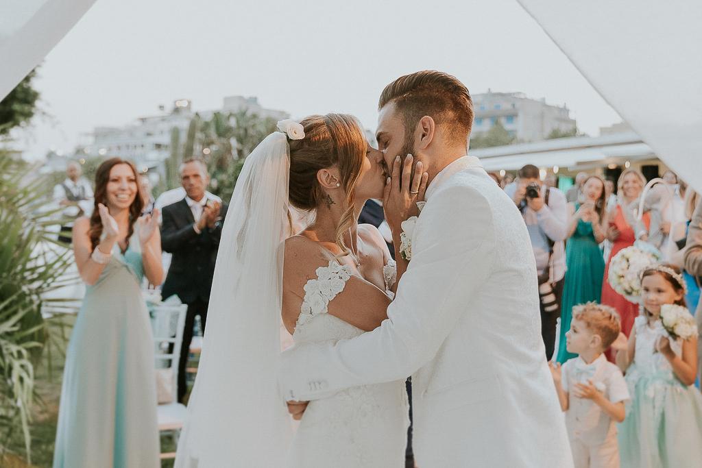 matrimonio a terracina