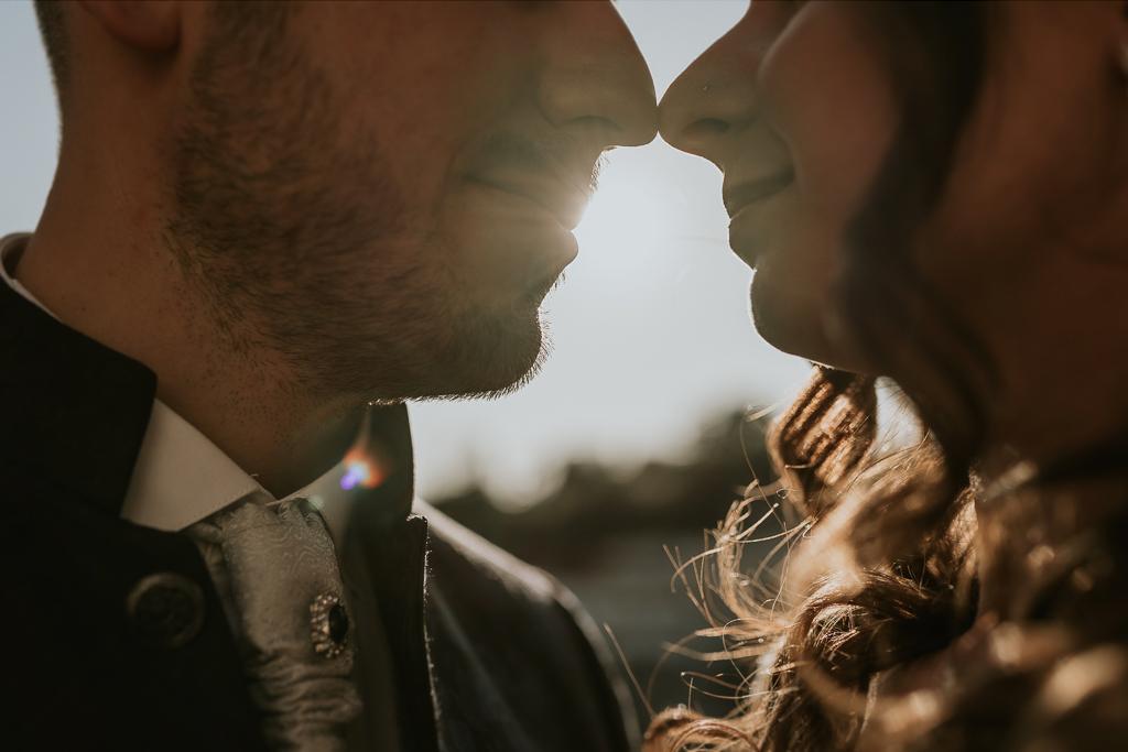 fotografia di matrimonio a formello