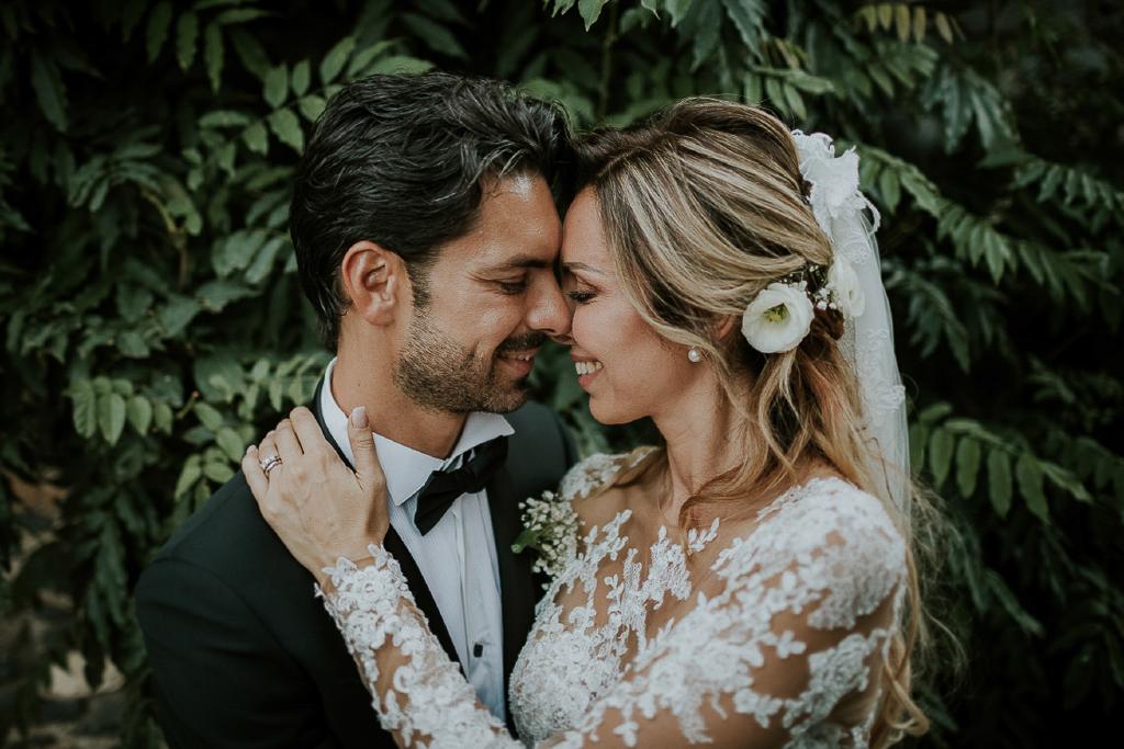 fotografo matrimonio a roma presso castello della castelluccia
