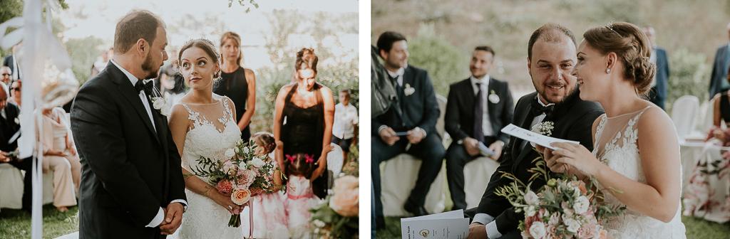 matrimonio presso tenuta agrivillage a roma