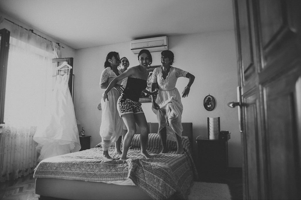 fotografo ideale per il tuo matrimonio