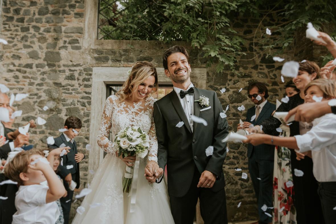 le migliori domande da porre al tuo fotografo per matrimonio