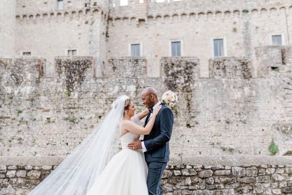 moglior fotografo matrimonio roma