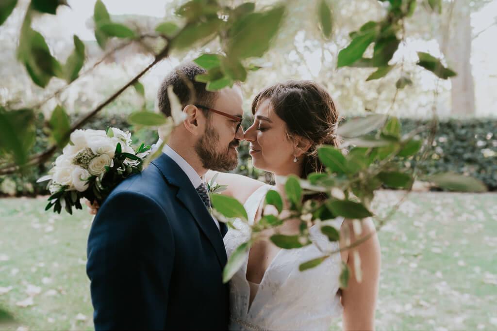 fotografo matrimonio caracalla