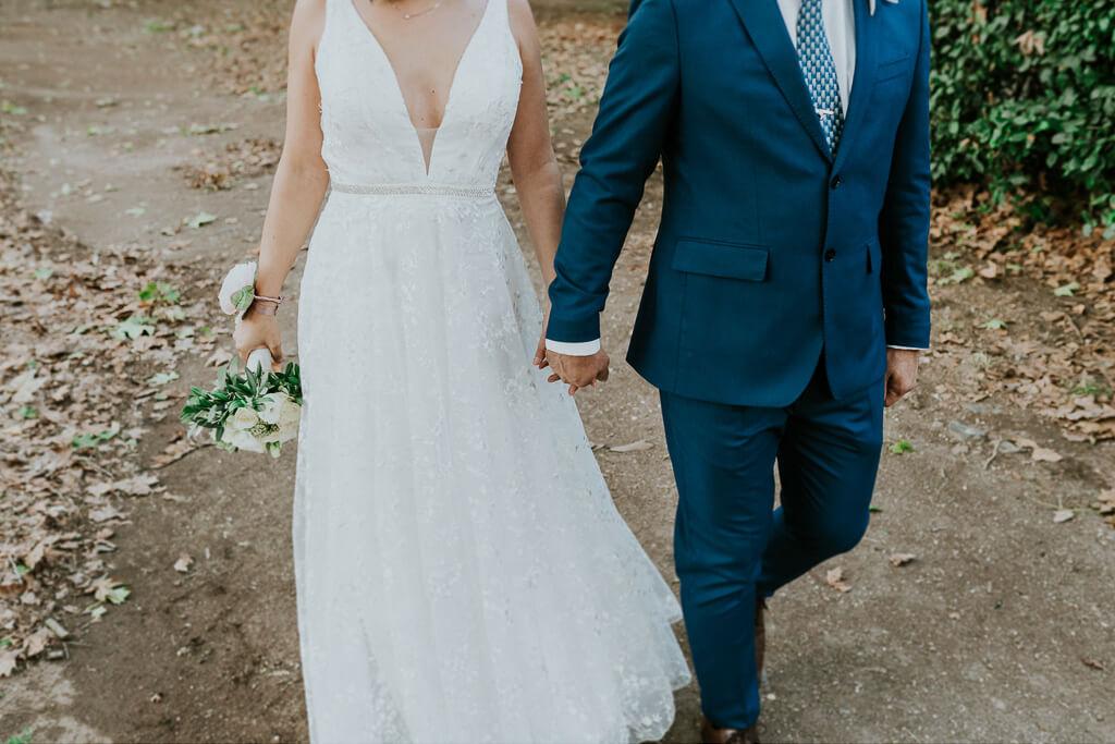 matrimonio last minute covid