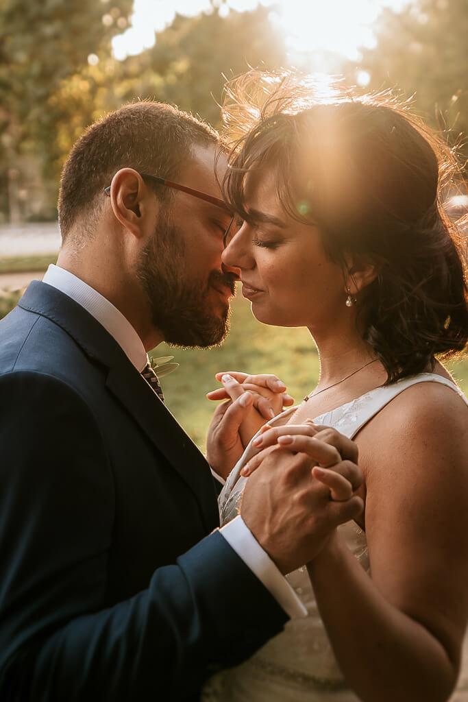 matrimonio last minute