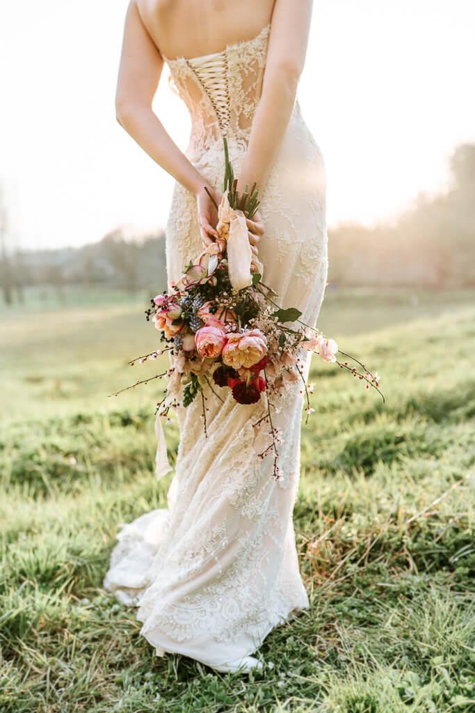 wedding photographer in Rome
