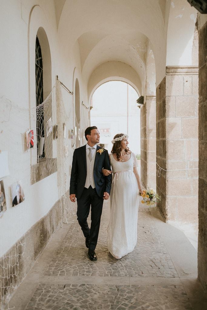fotografo matrimonio bracciano