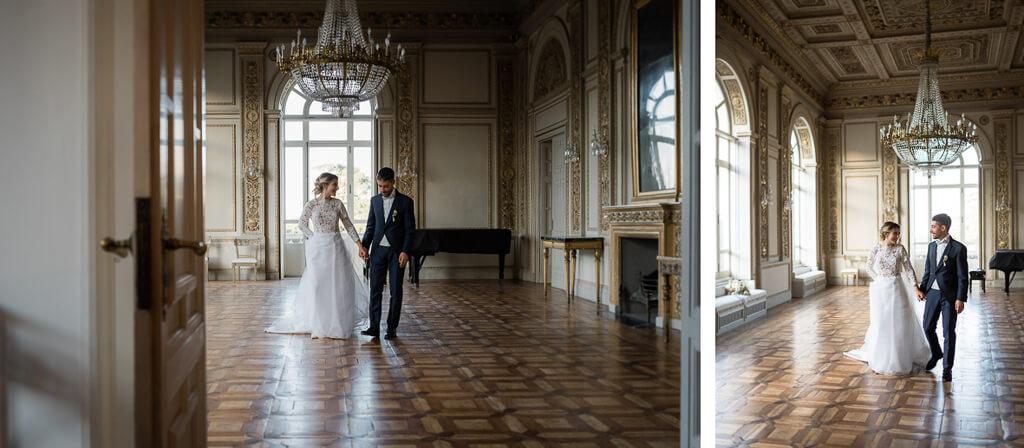 foto matrimonio villa aurelia